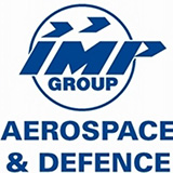 IMP Aerospace and Defence