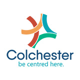 Municipality of Colchester