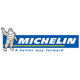 Michelin Tires Canada