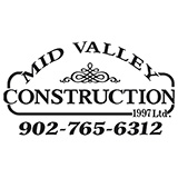 Mid Valley Construction