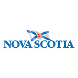 Province of Nova Scotia