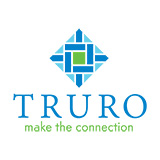 Town of Truro
